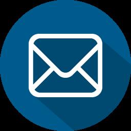 Accede al correo