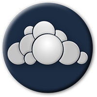 Nube Ownclod