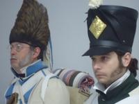 Conferencia sobre la Constitución de 1812