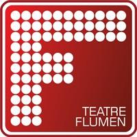 Teatro Flumen. Bodas de Sangre.