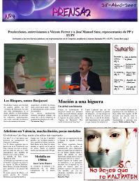 prensados08