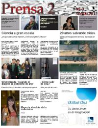 prensados13