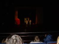 teatrop