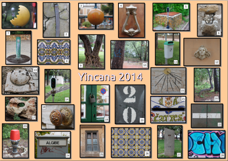 yincana2014