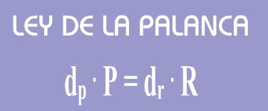 ley_palanca