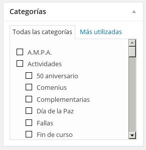 blogcategoria