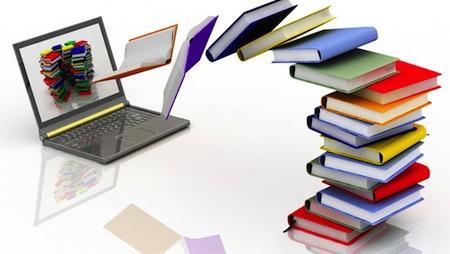 libros-ordenador