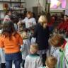 Canta Jocs per a Infantil