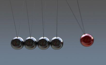 action-balls