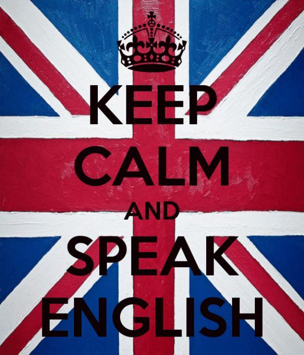 keep-calm-and-speak-english