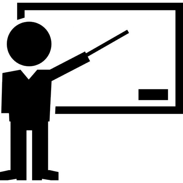 teacher-pointing-blackboard_318-58680