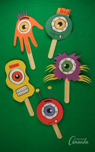 Popsicle-Stick-Monsters-Puppets-vertical