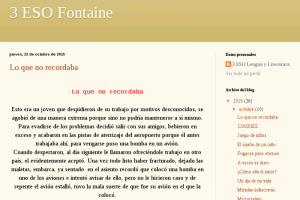blog 3esobu