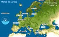 Mars d'Europa