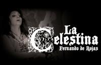 Teatro La Celestina