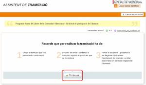 facturaxarxa1