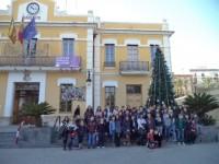 Navidad: Visita a los Belenes de la Localidad