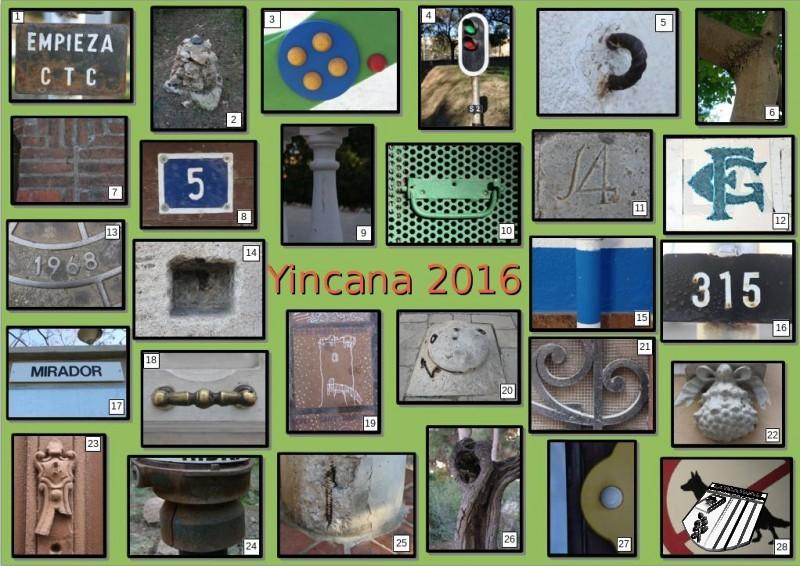 yincana16