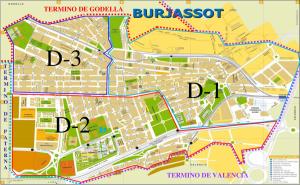 distritosburjasot