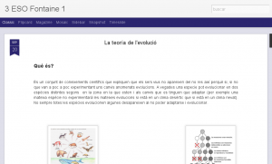 blog3eso1