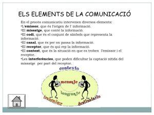 sistemes-de-comunicaci-4-728