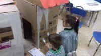 Construimos una casa