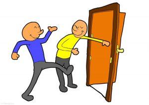 mantener-la-puerta-abierta-14755
