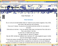 Blogs de 3º y 4º ESO