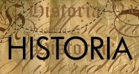 Página para repasar historia