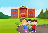 Juegos en clase para desarrollar habilidades sociales