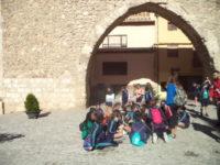 Excursión a Segorbe