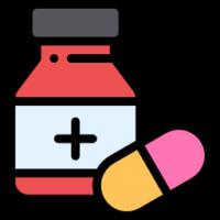 Protocolo de atención sanitaria