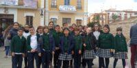 Burjasot ciudad educadora
