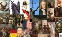 Història Moderna  6º Primària