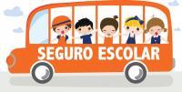 Seguro escolar de accidentes 2016-17