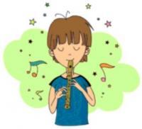 Cançó de flauta.